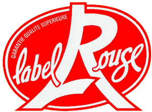 img_variables/logos_ferme/label_rouge.png