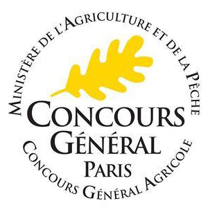 img_variables/logos_ferme/medaille_general_paris.png