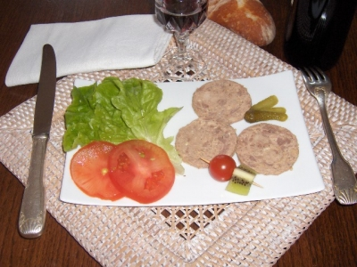 img_variables/recettes/photos_pate_2_002.jpg