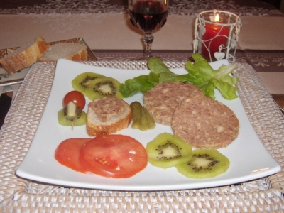 img_variables/recettes/rillettes_avec_bougie_allumee.jpg